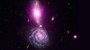 Subiektywne astronomiczne